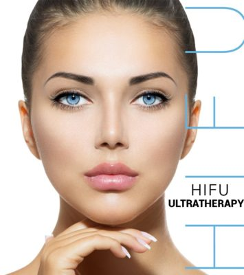 hifu treatments