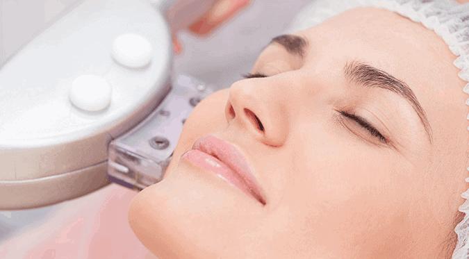 Hifu Face Lift Treatment London | Zen HealthCare