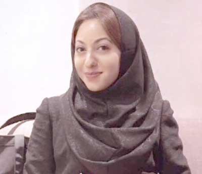 ZEN HEALTHCARE, Ms Salma S. Khan