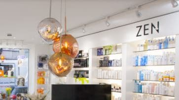 ZEN HealthCare London 24 hour Pharmacy Beauty Wellness Services