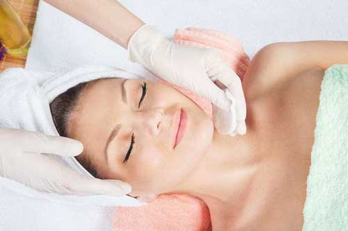 zen healthcare ,Aesthetic Treatments