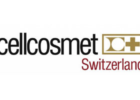 Cellcosmet logo - zen healthcare london