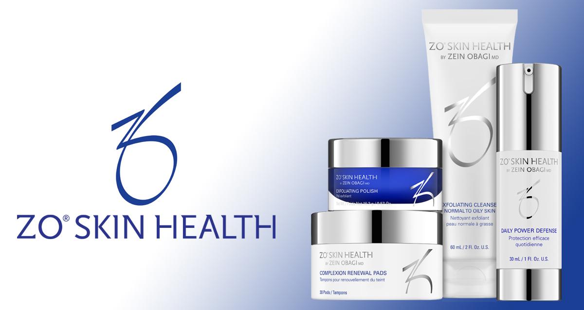 zen skin health - ZEN HEALTHCARE