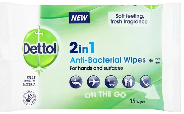 DETTOL-2IN1-ANTI-BACTERIAL-15-WIPES-X-9-769952