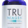 TRU NIAGEN NAD+ - zen healthcare