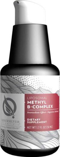 Liposomal Methyl B-complex 5_zen healthcare -