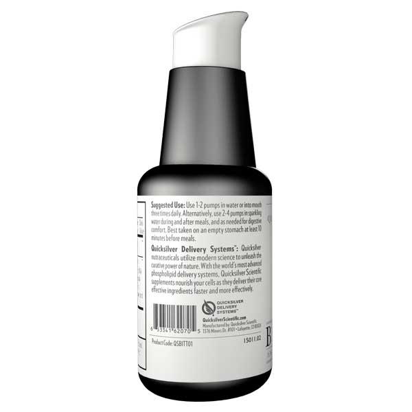 Quicksilver-Scientific-Bitters-No9-2