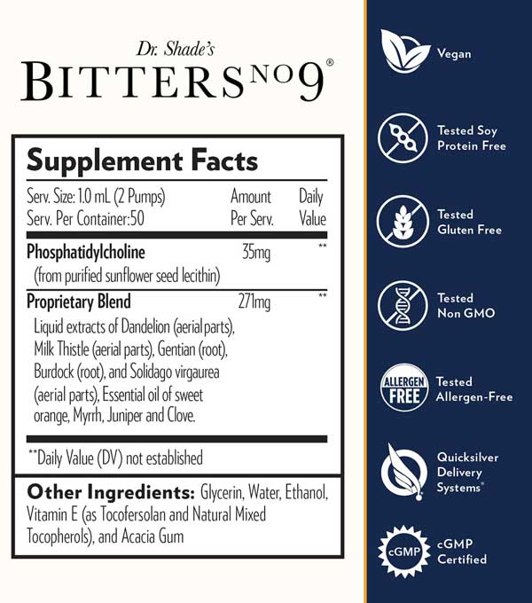 Quicksilver-Scientific-Bitters-No9-3