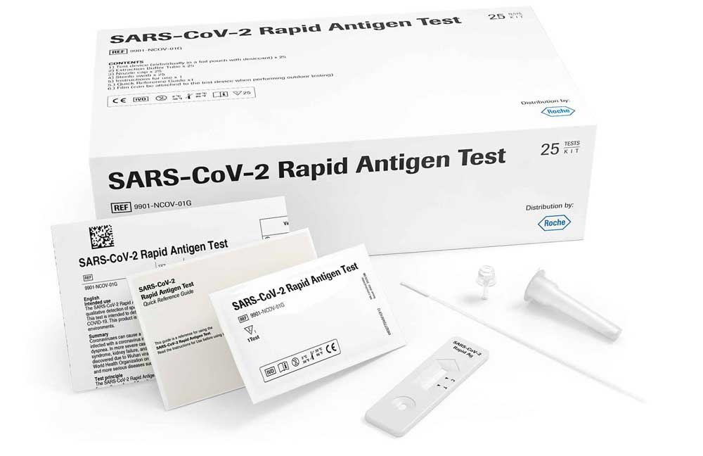 sars-cov-2-rapid-antigen-test-kit