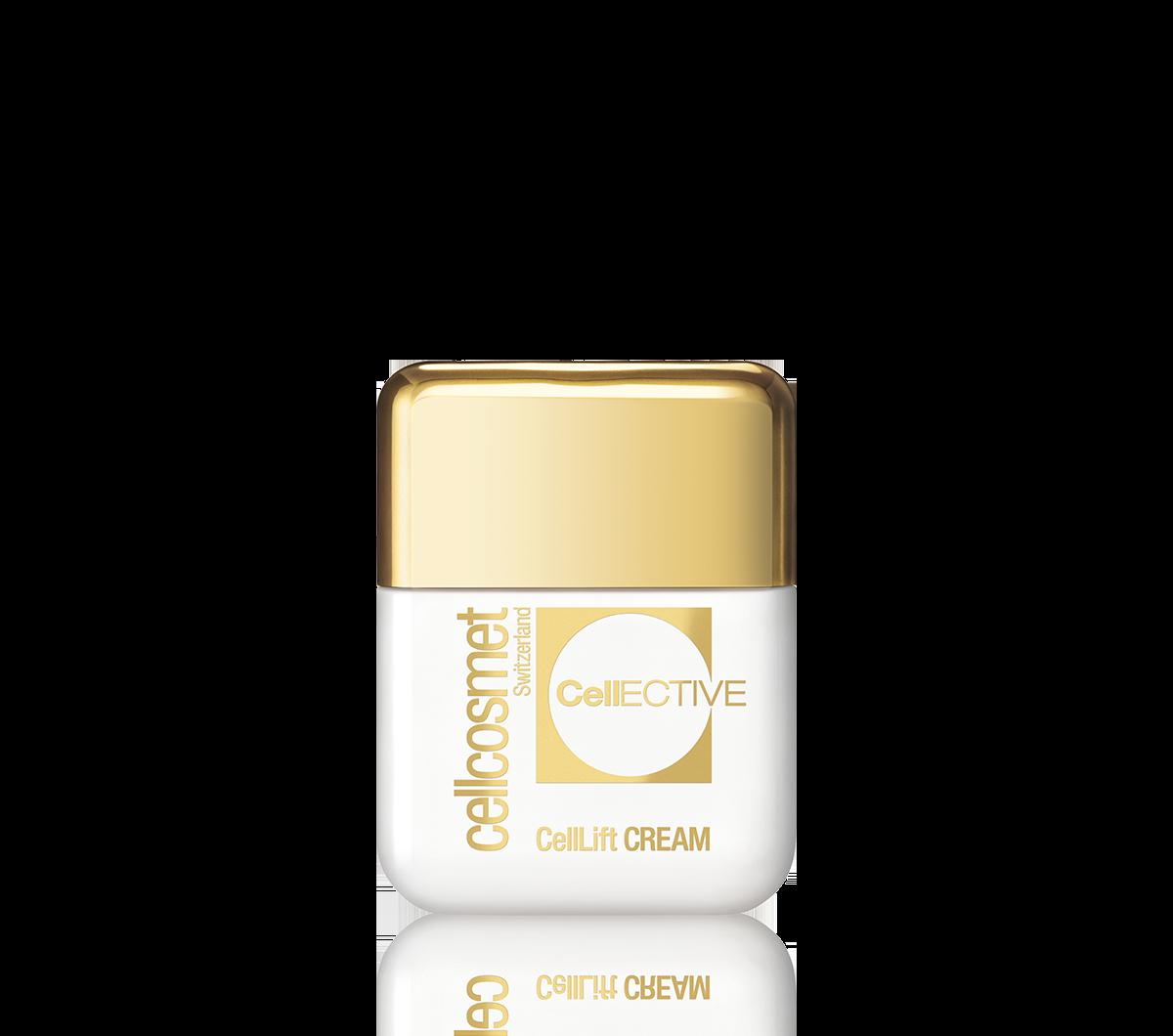 CellLift Cream - zen healthcare